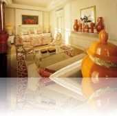 Hotel Hermitage 3